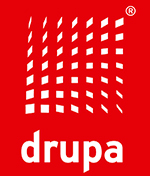 Drupa - International Print Media Fair